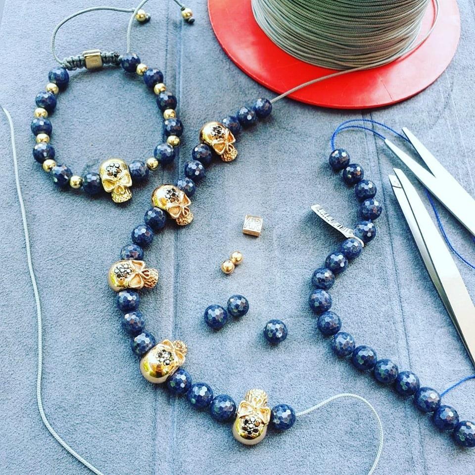 Reparații bijuterii