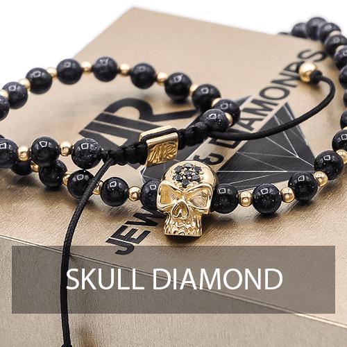 AR-skull-diamant-min